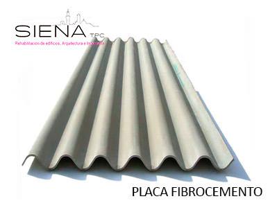 Tipos de uralitas para tejados